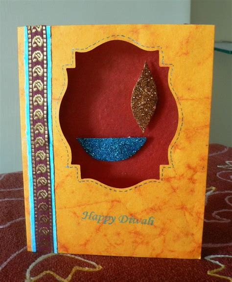diwali cards to make diwali greeting cards ideas 17 cards i