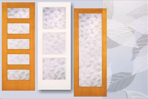 doors interior glass interior doors glass doors barn doors office doors
