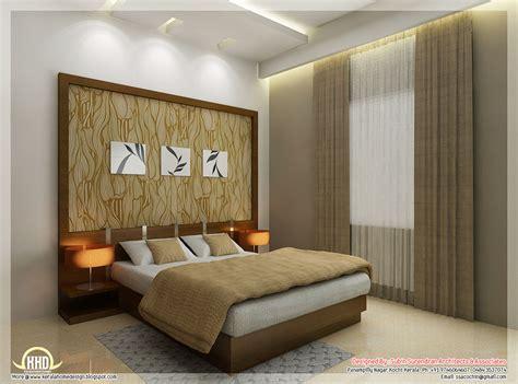 home interior design of bedroom beautiful interior design ideas home design plans