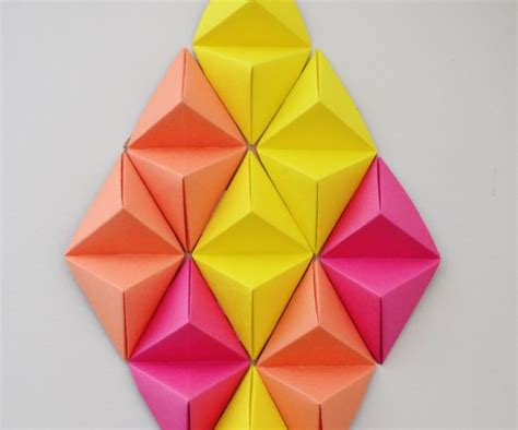 best paper to use for origami free coloring pages paper origami 101 coloring pages