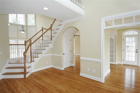 paint colors for interior decorating interior paint ideas archives williamsburg paint