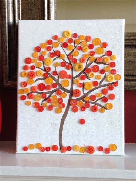 diy fall crafts for fall diy craft do it yourself