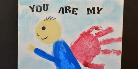 fathers day arts and crafts for s day crafts to celebrate and