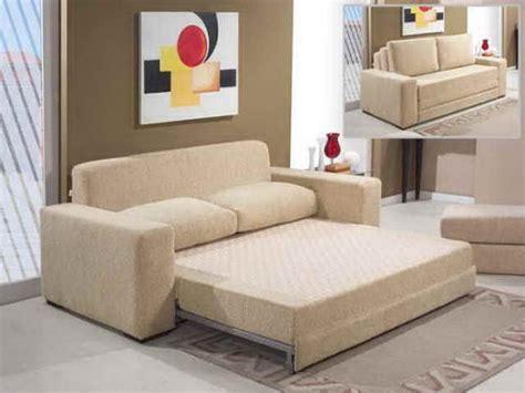 sleeper sofa big lots big lots furniture bedroom sets 925 design ideas