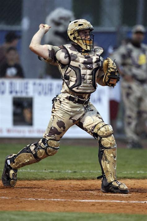 what do the in a catcher army catchers gear baseball catcher gears