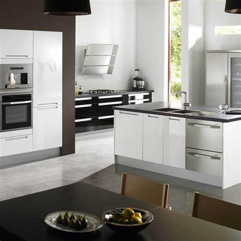 interior design pictures of kitchens practical modern kitchen interior design decobizz