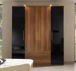 bedroom almirah designs home design design of wooden almirah for bedroom indulge