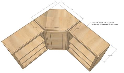 what is the kitchen cabinet the common standard kitchen cabinet sizes that must be