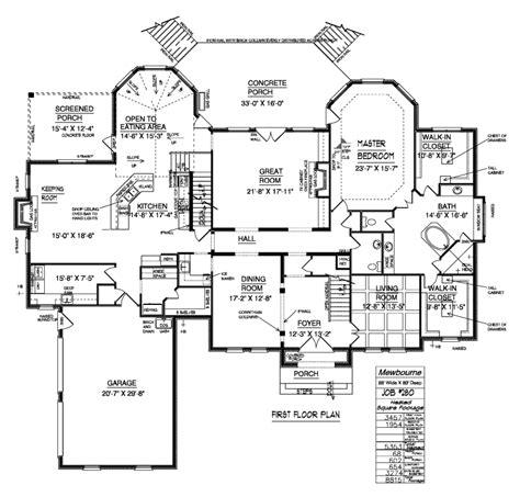 house floor plan maker house floor plan maker homes floor plans