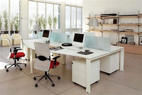 office desk arrangement ideas pics home interior and exterior design office design ideas and