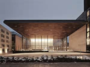 american woodworking institute architecture best architects in european building