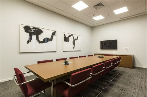 conference room design 20 office designs meeting room ideas design trends