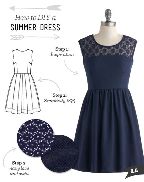 sew on dresses best 20 diy dress ideas on sewing clothes