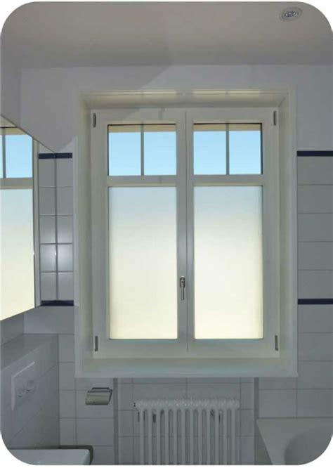 Sichtschutzfolie Fenster Lichtdurchlässig by Sichtschutzfolie F 252 R Fenster 23 Praktische Vorschl 228 Ge
