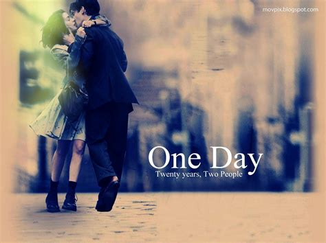 one day one day 2011 hathaway jim sturgess hd where