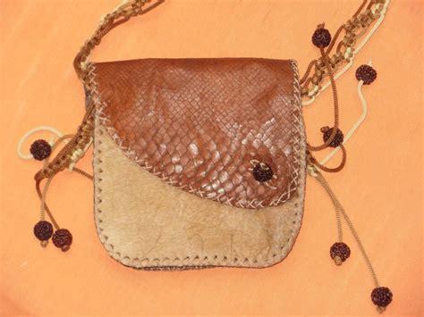 bolsos de cuero artesanales bolsos artesanales de cuero hechos a mano buscar con