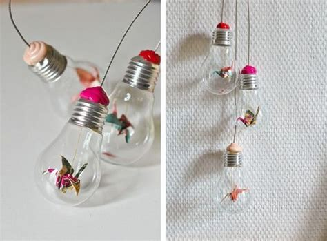 light bulb crafts for cool and easy light bulb crafts diycraftsguru