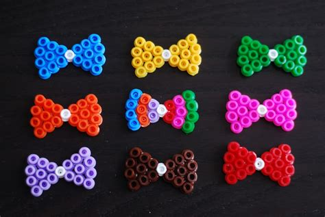hama bead pictures designs hama