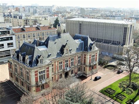 montrouge wikip 233 dia