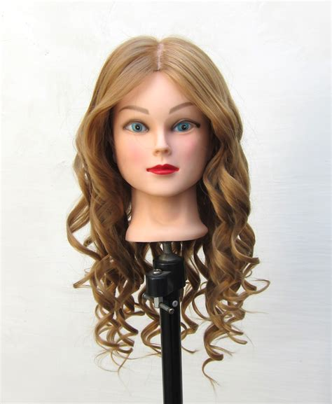 hairstyles to do on manikin popular hair styling mannequins buy cheap hair styling