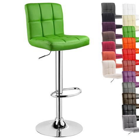 swivel bar chairs with backs swivel bar chairs with backs 28 images wooden swivel