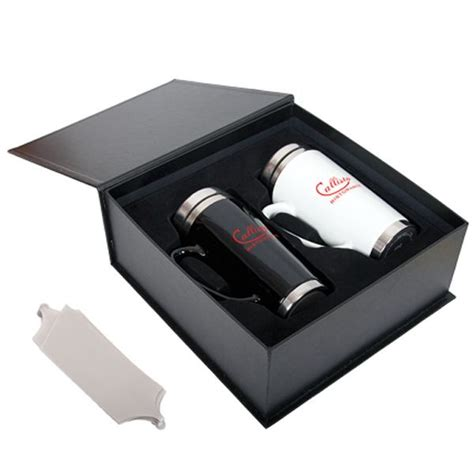 ideas for corporate corporate gifts singapore top 5 corporate gifts ideas for