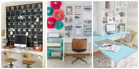 ideas for offices home office ideas how to decorate a home office
