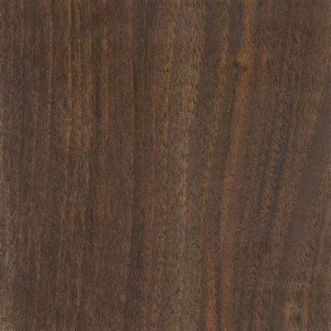 walnut woodworking walnut the wood database lumber identification