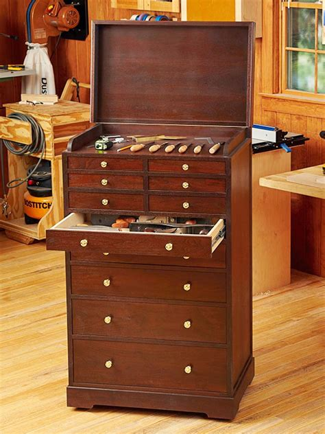 woodworking cabinets heirloom rolling tool cabinet woodworking plan from wood