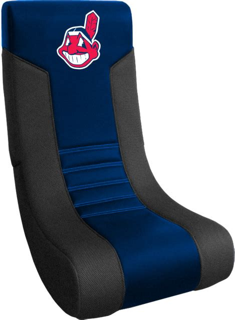 collapsible gaming chair officially licensed mlb collapsible chair