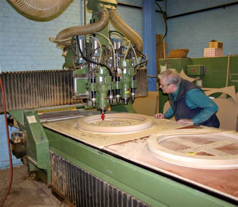 woodworking routers uk cnc woodworking machines for sale uk 01 logo design