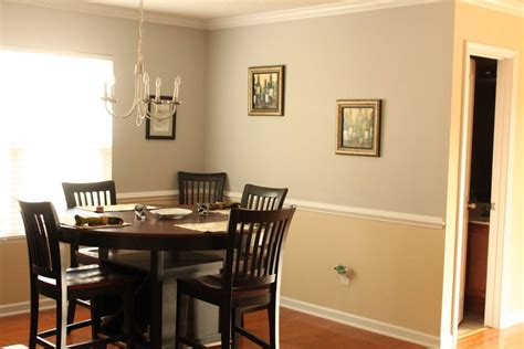 dining room paintings how to make dining room decorating ideas to get your home