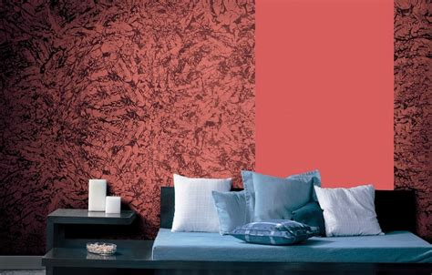 Earth Tone Bedroom Ideas asian paint royal living room design asian paints living