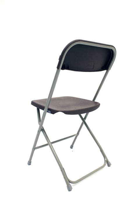 samsonite folding chairs folding samsonite chair hire events exhibitions be