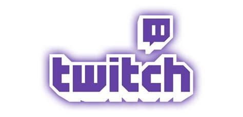 on twitch twitch tv dumps flash for html5