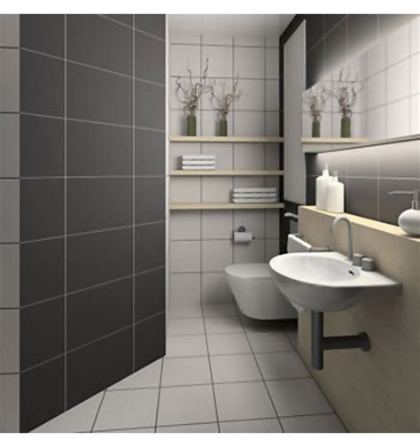 tile designs for small bathrooms 74 pro handmade