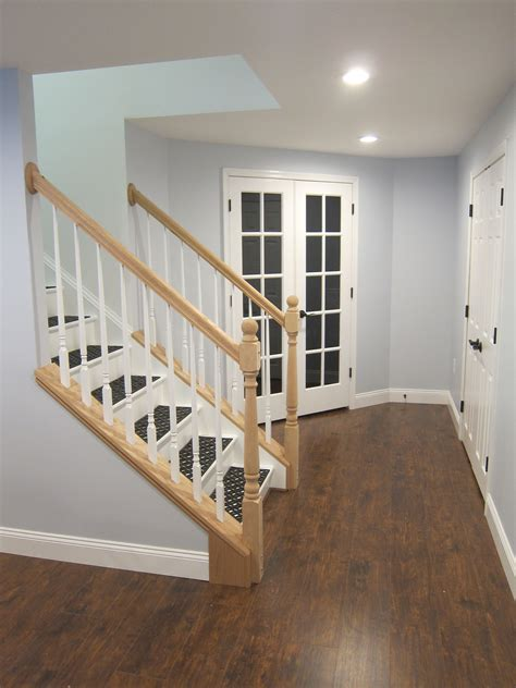 how to finish your basement how to finish a basement yourself home design