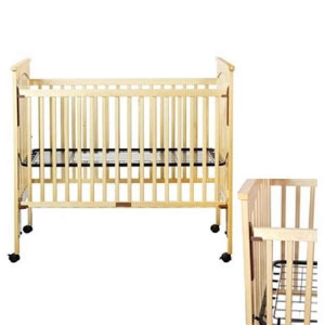 90 000 bassettbaby drop side cribs recalled parenting