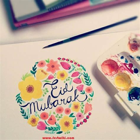 eid craft for 1000 ideas about eid cards on eid greeting
