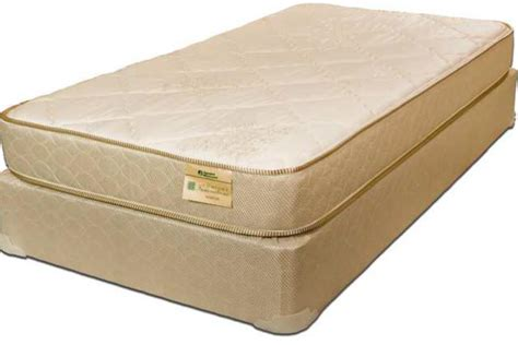 bed foam newton all foam bed philadelphia mattress