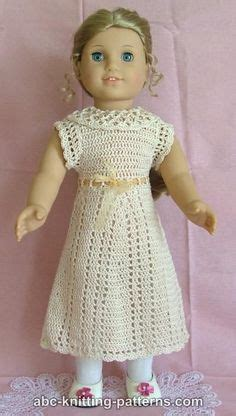 free knitting patterns for american dolls american doll poncho pattern crochet 171 crochet free