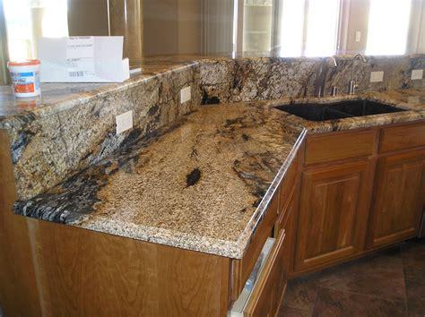 Kitchen Cabinets Ideas Photos m r stone gallery granite amp marble kitchen countertops