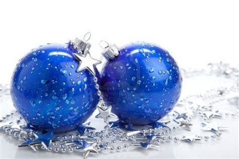 blue ornaments balls blue ornaments ornaments