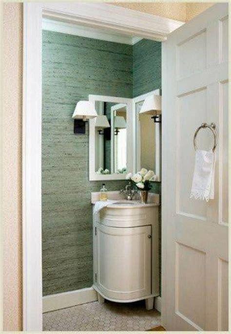 bathroom mirror cabinet ideas bathroom mirror cabinet ideas mirror ideas small