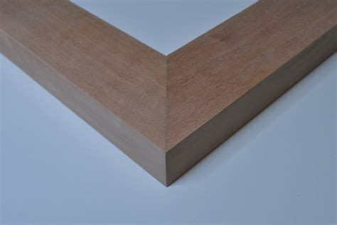 woodworking corners frame worthy work how to make a miter joint