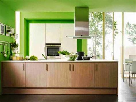 paint colors for walls in kitchen wall paint colors for kitchen