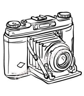 rubber st designs ez go cart top car repair manuals and wiring diagrams