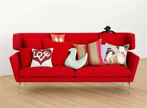 beautiful couches beautiful modern style sofas