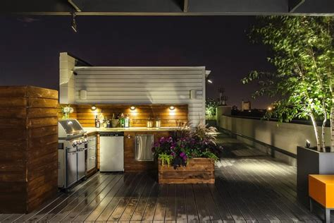 outdoor kitchen ideas for small spaces 31 amazing outdoor kitchen ideas planted well