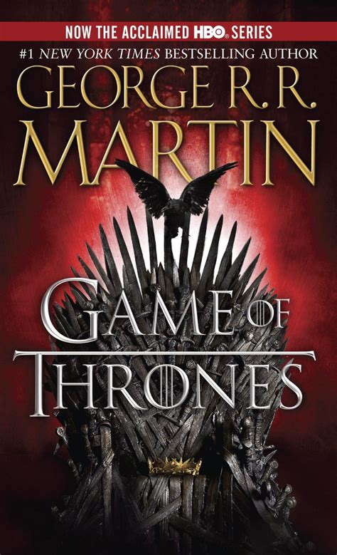 thrones book pictures of thrones book cover